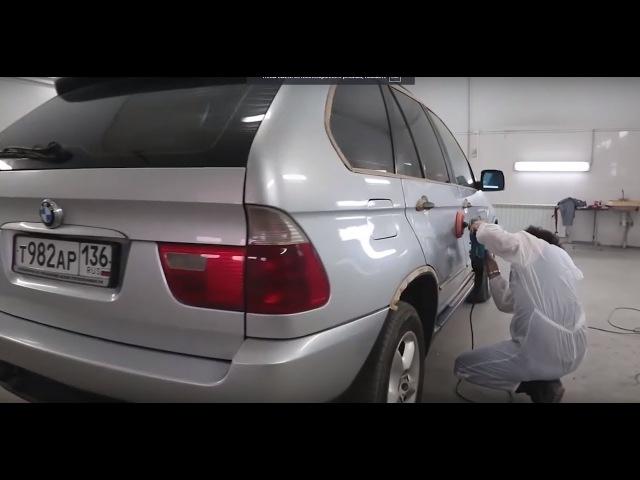 Что будет дальше с BMW X5 с тазомотором ? Продаю М5.