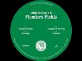 Innershades - Flanders Fields