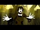 「AMV」Anime Mix-S.C.A.V.A.