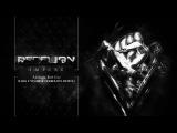 Adaro &amp Rob GEE - Dark Universe (Rebelion Remix) EMPIRE