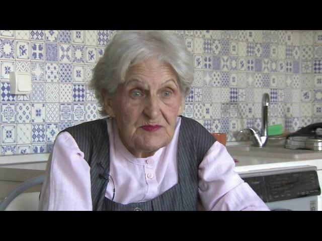Краснодарская бабушка-блогер произвела всоциальных сетях фурор. Новости. Первый канал