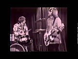 Iron Butterfly - Unconscious Power (Audio HQ)