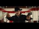 Эггси и Гарри против агента Виски ► Kingsman Золотое кольцо
