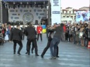 IV Чемпионат мира телохранителей Бодигард 2013