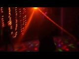 alexandra.bess video