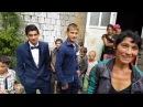 Великий Березний ромське весілля Циганська свадьба