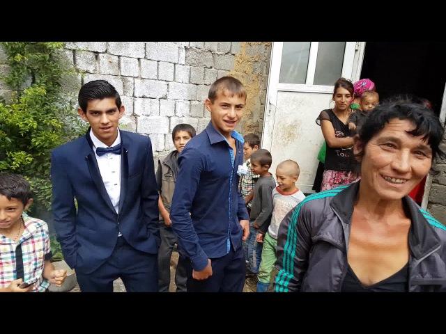 Великий Березний ромське весілля.Циганська свадьба