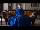 Леди Макбет — Русский трейлер Дубляж, 2017