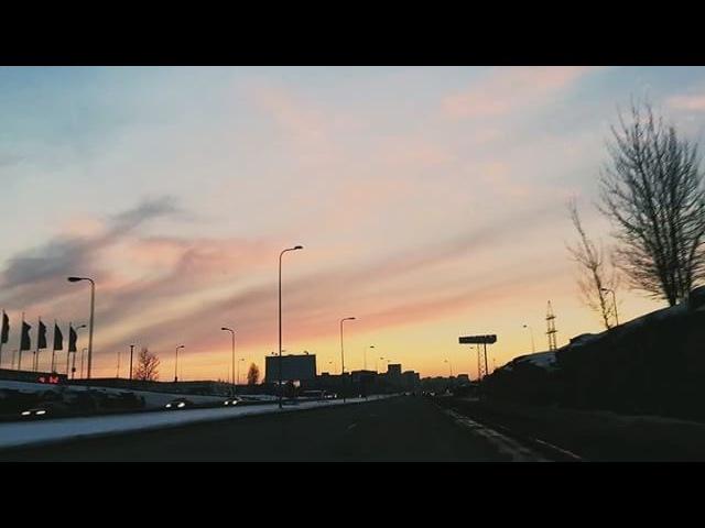 Beata_ video