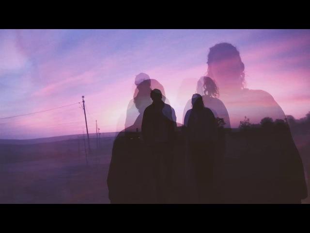 Charli XCX - Set Me Free (VVITCH Remix)