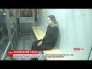 Учасниця моторошної аварії у Харкові визнала свою вину