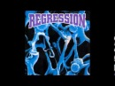 Regression Heartless 1996 FULL EP