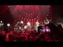 Paramore - That's What You Get live @ Qudos Bank Arena Sydney Australia 2018 (Tour Four)