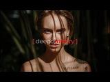 Anton Ishutin &amp A-Mase feat. Da Buzz - Without You (A-Mase Club Remix)