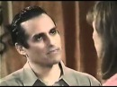 12-05-01 Beautiful View/Paperboy - Sonny and Alexis - General Hospital