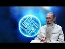 ВЕДИЧЕСКАЯ ВЕРА СЛАВЯН И АРИЕВ А. Трехлебов Ведагор