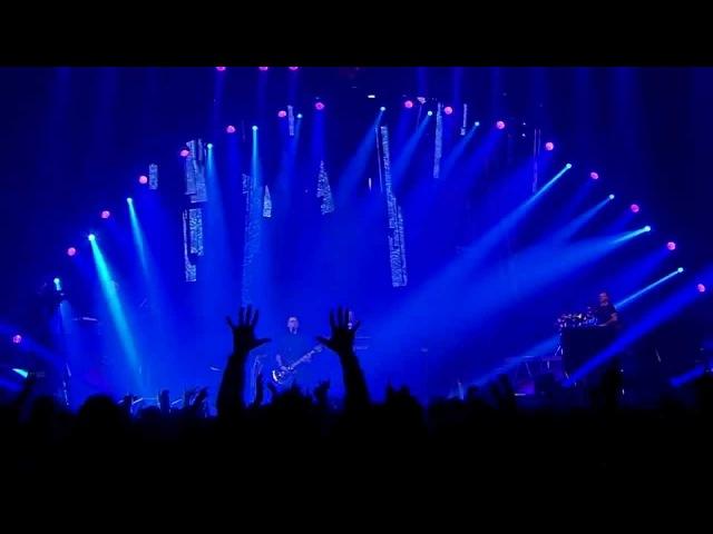 ÁKOS - CALYPSO :: koncertfelvétel