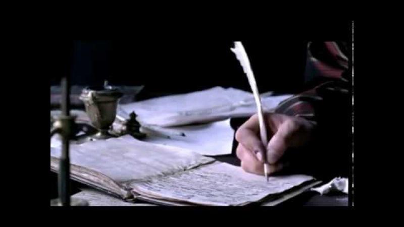 Герой нашего времени М. Ю. Лермонтов. BookTrailer | Буктрейлер