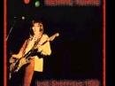 Lightning Strikes by Bernie Torme