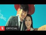 [M/V] Han Hee Jun(한희준) - Hug You(안아줄걸)