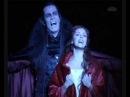 Tanz der Vampire (Wien)