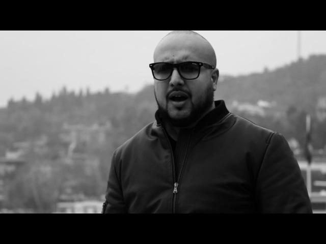 Ka-Re Prod... Geç Kaldın ПРЕМЬЕРА 2017