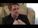 Edward Snowden Exclusive interview with Kyodo News 2 2