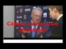 Жириновский рассказал правду. Почему победил Путин!!
