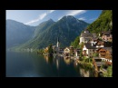 Добро пожаловать в сказку: Деревушка Гальштат Австрия