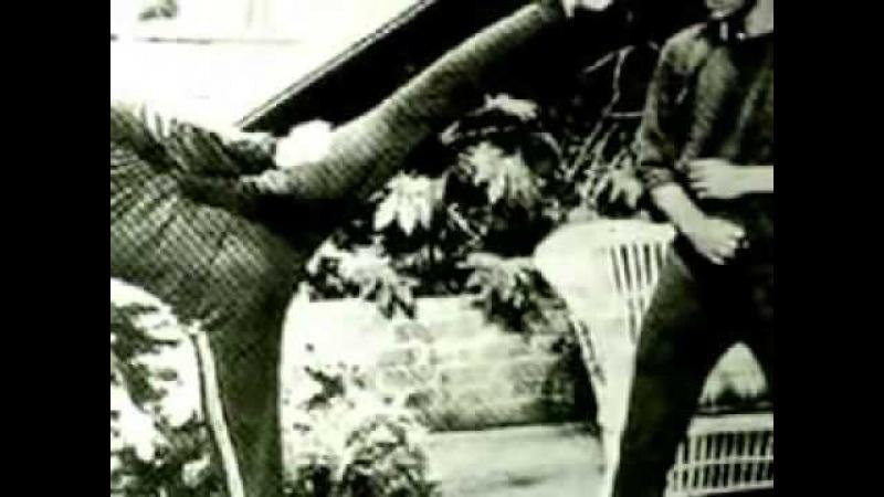 [Сан-Франциско] Жизнь Брюса Ли | 20 июля 1973 г.