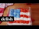 4th of July S'mores | Delish