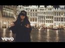 Calvin Harris Hard to Love Official Video ft Jessie Reyez