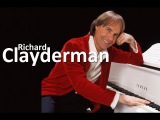 Ричард Клайдерман - Самые красивые мелодии Richard Clayderman - The most beautiful melodies