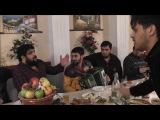 Gypsy songs-Цыганская  Застольная.