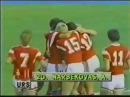 США 2-4 СССР / Summer Olympics 1988 / USA vs Soviet Union (USSR)