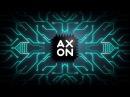 NickBee - Alter Ego [Axon Records]