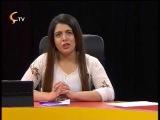 Cira Taybet Menice Gunay Azad Mamo Qumri Alkis