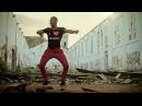 Afro Panico Matimba | Afro-House | Kuduro | Pantsula | AfroÐigital ←