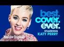 Katy Perry - Episode 2
