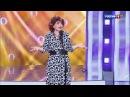 Короли смеха 🎄 Елена Степаненко. Новогодняя юмористическая программа | Россия 1