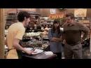 вегетарианский бекон без мяса · coub коуб
