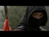 Красный орел Исторические Фильмы Художественные