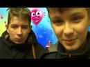 1 Год Каналу MC IVANCHIK feat MC SHURIK Котлетки с Пюрешкой Enjoykin cover