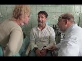 Видео к фильму «Ну, здравствуй, Оксана Соколова!» (2018): Трейлер
