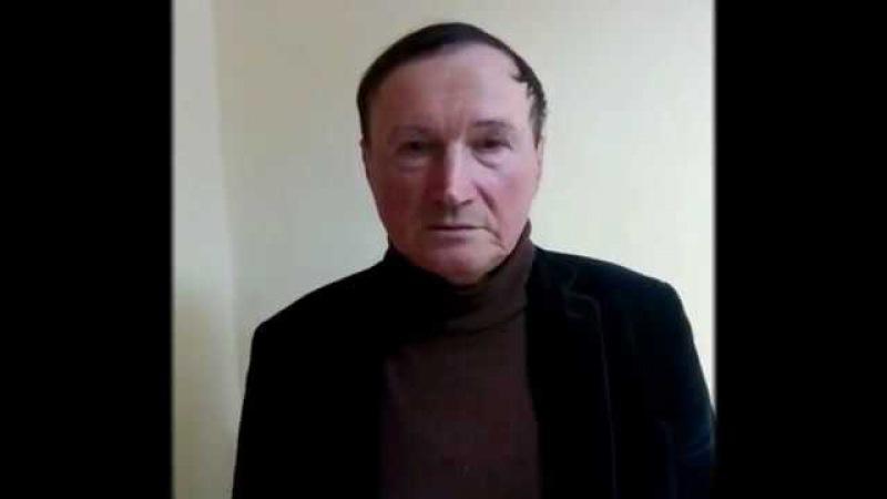 В Кирове директор центра отдыха развращал 14-летних девочек