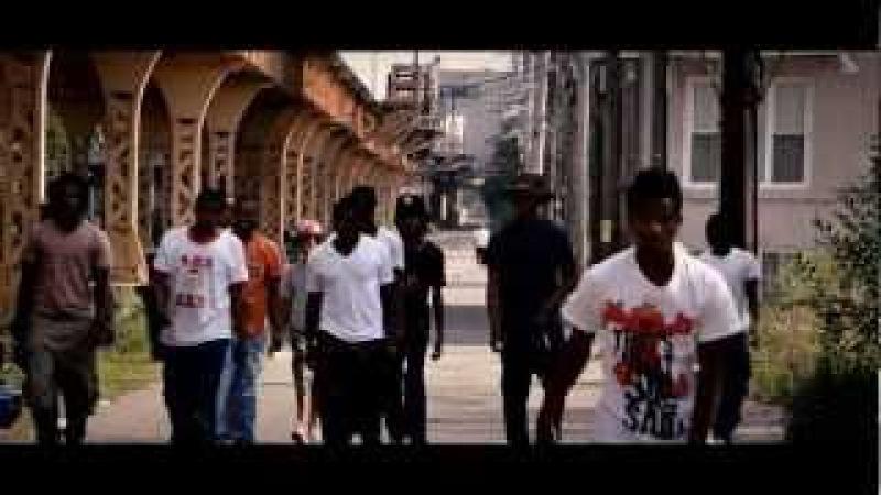 485-Chiraq (Official Video) [2012] [S.dot Duke Dabeast] | Prod By @ItsJayBeatz