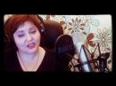 Аксенова Вера Verax Доктор Оля Слова и музыка Натальи Дудкиной