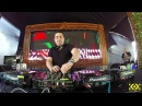 Olivier Giacomotto @ SoulClub Mogi Mirim