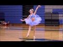 Dance Moms - Chloe Lukasiak - In For The Thrill (S2, E6)