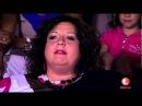 Dance Moms - Maddie Ziegler - Piece Of My Heart (S2, E25)